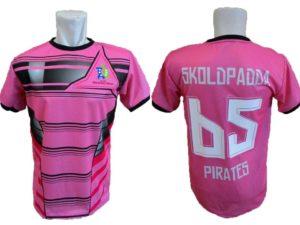 soccer jersey singapore