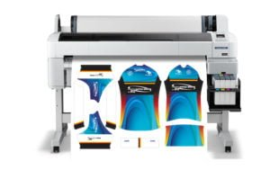 sublimation printing Singapore