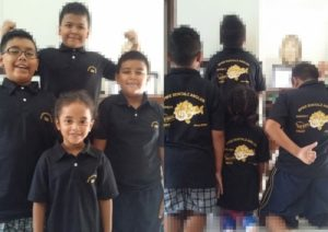 custom jersey singapore