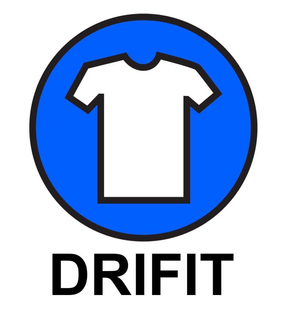 drifit-apparels