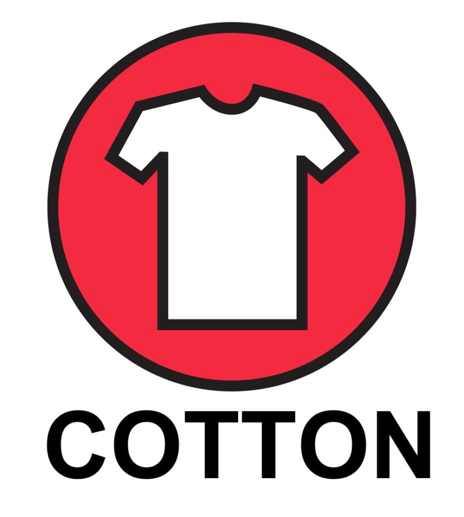 cotton-apparels