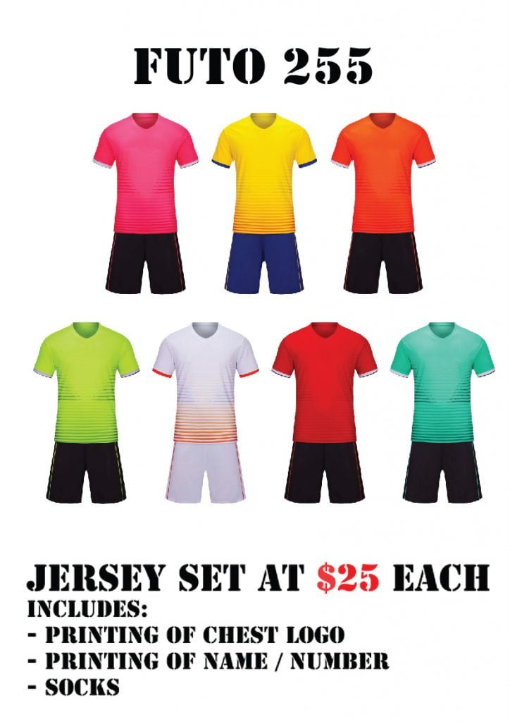 separation shoes 0f894 a10d3 Cheap Soccer Jersey | PrinteeSG