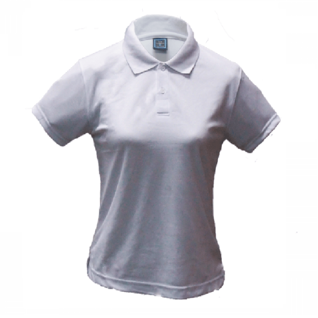 cooltech polo tshirt